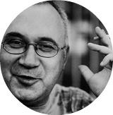 Илья КОРМИЛЬЦЕВ: западная цивилизация