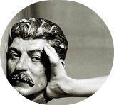 Корней ЧУКОВСКИЙ: письмо Сталину
