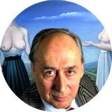 Джеймс БАЛЛАРД