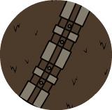 04_: vozhd' drochman ate my chewbacca
