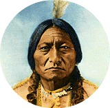 Индейцы: мудрость вырванных зубов