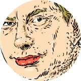 Рон ХАББАРД: саентология головного мозга