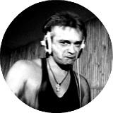 Константин КИНЧЕВ: лукбук патриарха