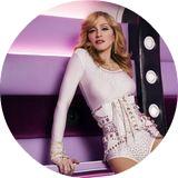 Мадонна: поп-клитор