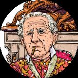 Праздник непослушания Герберта Маркузе