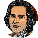 Жан-Жак РУССО: благородный дикарь
