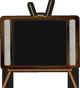 TV series: конструкция