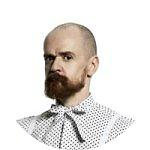 Александр БАРД: нетократ