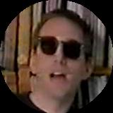 Джон ЗОРН: монолог музыканта