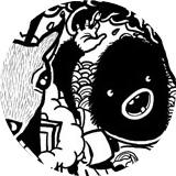 Тихон КУБОВ: зубастовка на 48й
