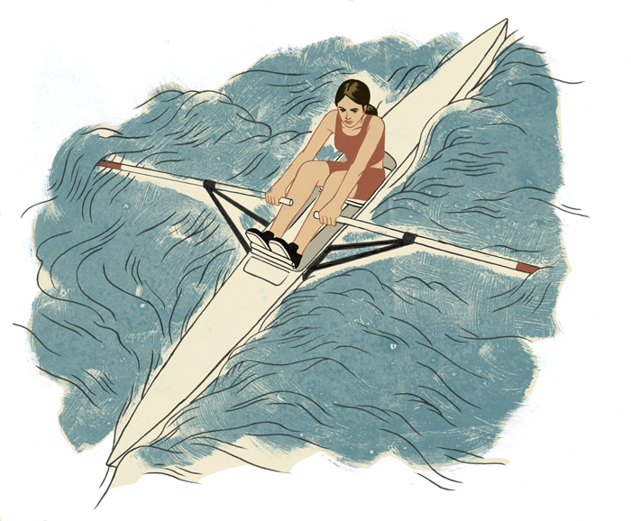 rowing.png