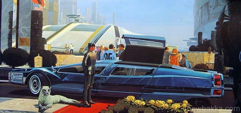 retro-futurism-1.jpg