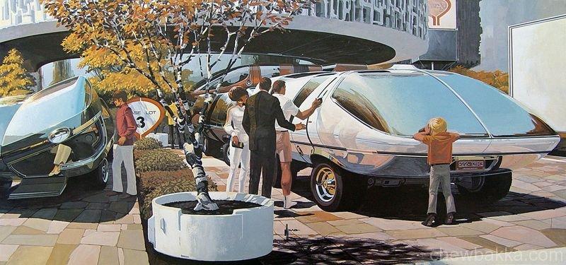 retro-futurism-10.jpg