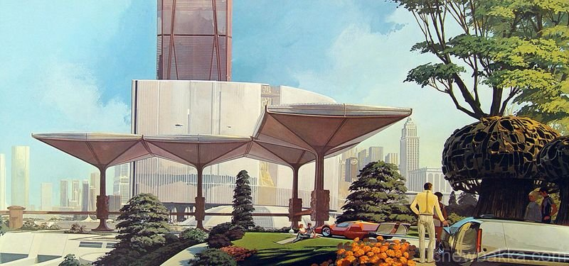 retro-futurism-11.jpg