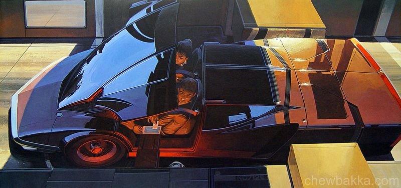 retro-futurism-2.jpg