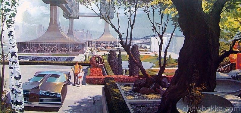 retro-futurism-7.jpg