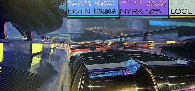 retro-futurism-8.jpg