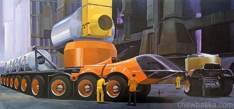 retro-futurism-9.jpg