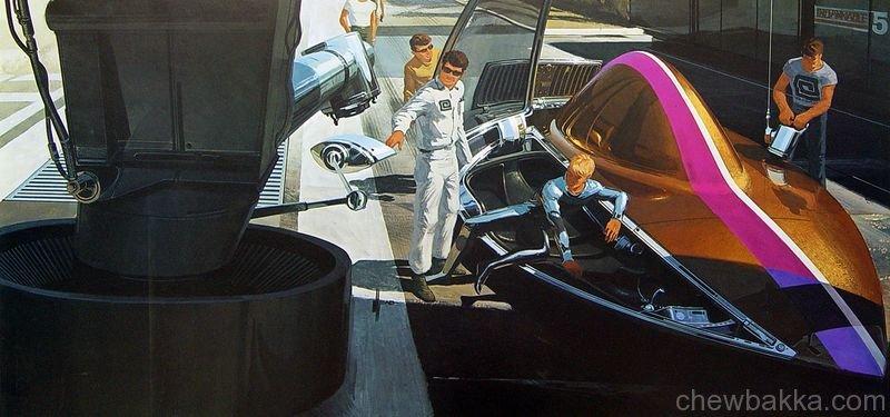 retro-futurism.jpg