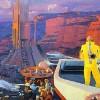 retro-futurism-6.jpg
