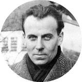 Луи-Фердинанд СЕЛИН: mea culpa