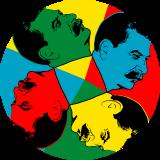 Кристальный Сталин