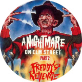 Nightmare on Elm Street: подростковая классика 80-х
