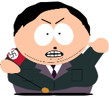 South Park: Pinkeye Paranoia