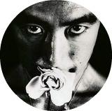 Японский Леонардо в русском зеркале