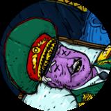 Жмур-тур и другие приключения Шурика