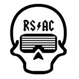 Red Samara Automobile Club: never trust hipster