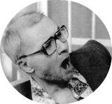 Андрей ЧИКАТИЛО: прошение о помиловании
